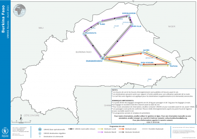 Media Map Image : bfa_unhas_routes_a4l_20210421.png