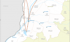 Media Map Image : cod_unhas_routes_helico_mbka_a3p_20201013.png
